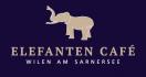 Etikette_Gillmann_Elefanten-Caffe