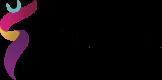 Logo-NEU-1024x506