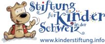 stiftung_kinder_in_der_schweiz_link Kopie